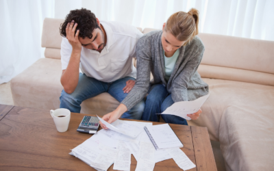 Как самостоятельно рассчитать налог с продажи квартиры?