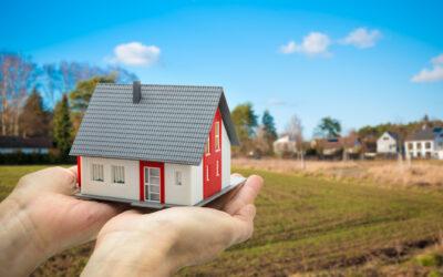 Как проверить участок земли перед сделкой купли-продажи