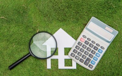 Как рассчитывается кадастровая стоимость недвижимости