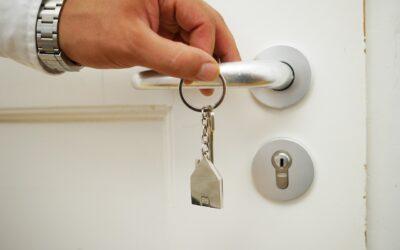 Проверка квартиры на юридическую чистоту