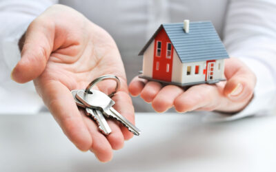 Как узнать сведения о собственнике недвижимости
