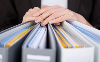 Как проверить ЭЦП выписки из ЕГРН
